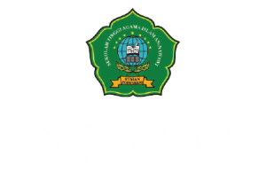 lOGO-stai-an-nawawi-PUTIH-center-02